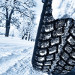 all-season-vs-winter-tires